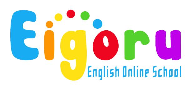 EIGORU-en