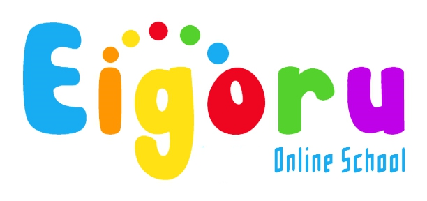 EIGORU-en Online Japanese & English school