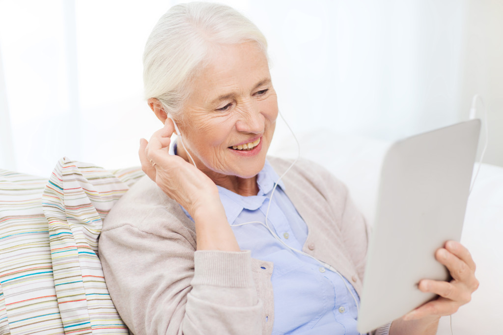 Most Used Senior Dating Online Services In Toronto