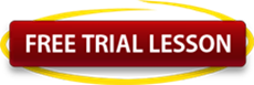 free-trial-lesson-button