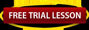 free-trial-lesson-button